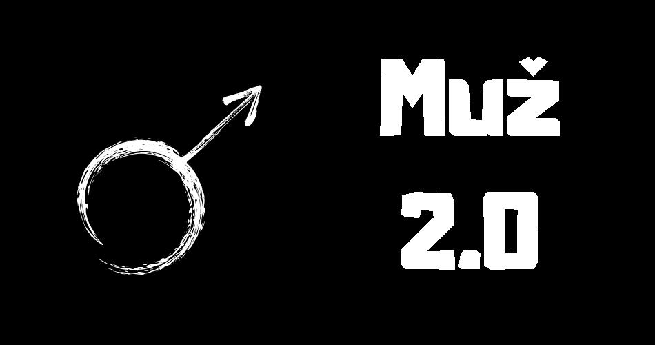 Muž v 2.0